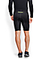 Men's Regular Sport Compression Shorts