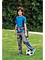 Activewear Shirt für kleine Jungen