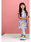 Blüten-Sandale ARABELLA für Mädchen