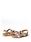 Girls' Kylie Play Sandals