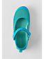 Girls' Mary Jane Water Shoes