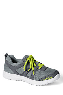 Kids' Active Trainers