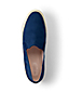 Women's Regular Lorel Suede Loafers