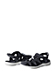 Women's Regular Water Sandals