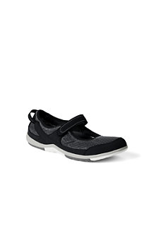 Women's  Water Mary Janes
