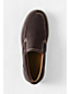 Men's Regular Lightweight Comfort Suede Slip-on Shoes