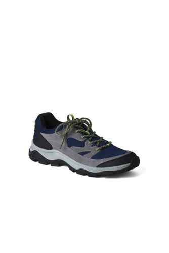 Men's Regular Trekker Shoes