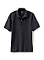 Le Polo Original Maille Unie Coupe Moderne Homme, Taille Standard