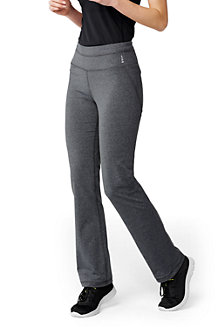 Women's Control Bootcut Workout Pants