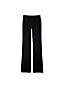 Women's Regular Control Bootcut Workout Pants