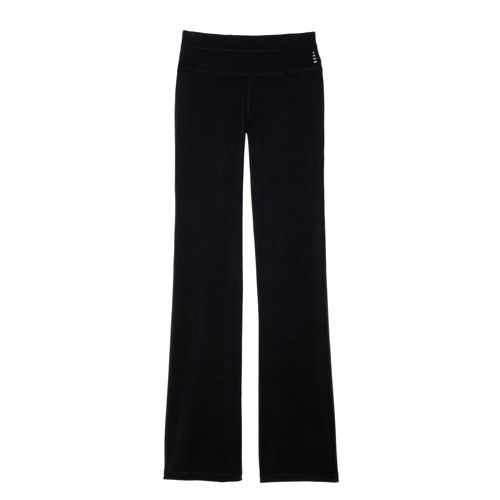 Women's Regular Control Bootcut Workout Pants