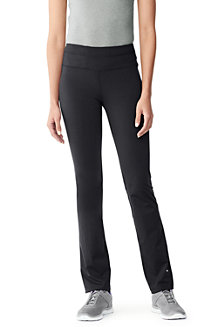 Women's Control Slim Workout Pants