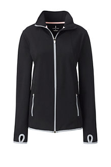 Activewear Trainingsjacke