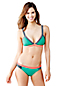 Women's Regular Aqua Terra™ Bikini Top
