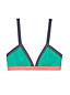 AquaSport Bikini-Top