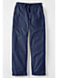 Little Boys' Iron Knee Beach Trousers