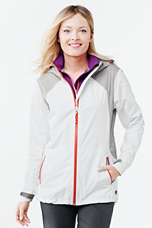 Women's 2.5 Layer Sailing Jacket