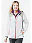 Women's Regular 2.5 Layer Sailing Jacket