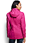 Women's Regular Storm Raker Jacket