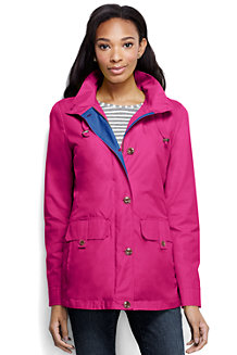 Women's Storm Raker Jacket