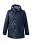 Men's Regular Heritage Parka