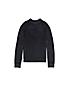 Men's Regular Anchor Drifter™ Cotton Sweater