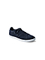 CANVAS Leder-Sneaker