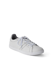 Men's  Classic Lace-up Trainers