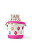 Kids' Easter Basket Tote