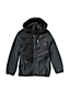Little Boys' Fleece Hybrid Jacket