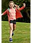 Aktiv-Top für kleine Mädchen