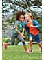 Activewear Shirt für kleine Mädchen