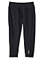 Little Girls' Performance Crop Leggings