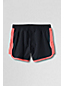Le Short de Course Performance Petite Fille
