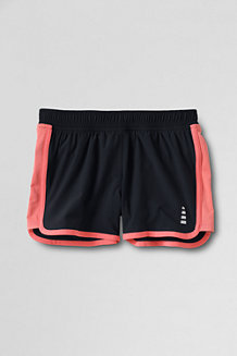 Le Short de Course Performance Fille