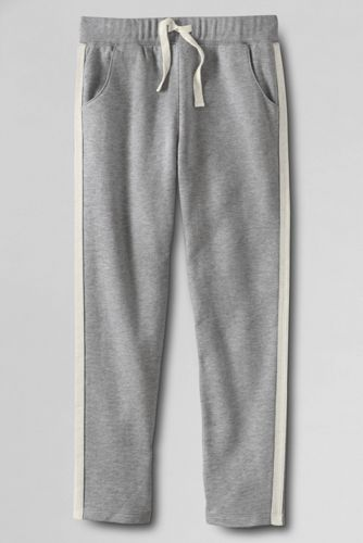 Little Girls' Jogging Bottoms
