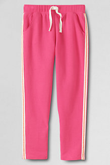 Girls' Jogging Bottoms