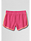 Le Short French Terry Petite Fille