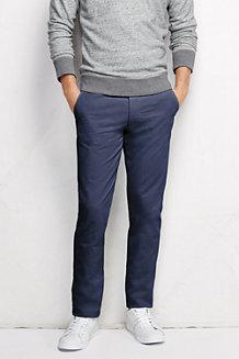 Lighthouse-Chinos, Slim Fit