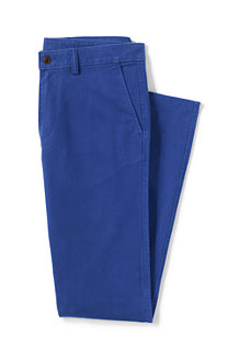 Men's  Slim Fit Lighthouse Chinos