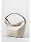 Women's Regatta Leather Hobo Bag