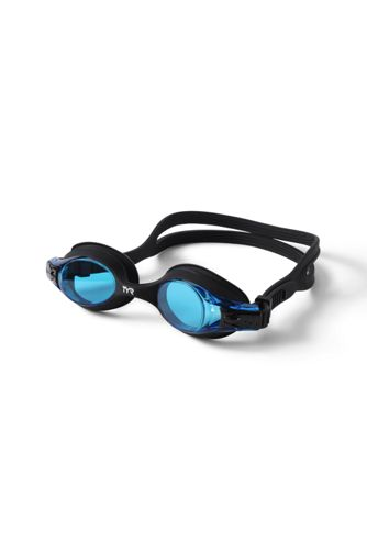 Kids' Swimming Goggles