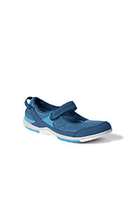 Clearance Water Shoes - Sale from Lands' End