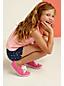 CANVAS Sneaker für Kinder