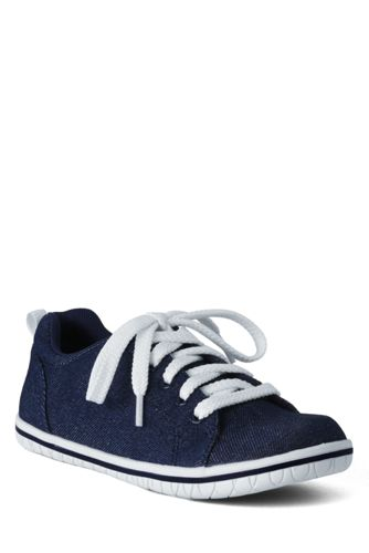 CANVAS Sneaker für Kinder