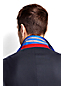 Men's Regular Regatta Blazer