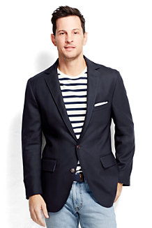 Men's Regatta Blazer