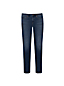 Slim Fit Denim-Jeans, Medium Rinse
