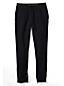 Women's Regular Starfish Jersey Zip Track Pants