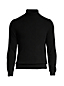 Men's Regular Roll Neck Cashmere Jumper